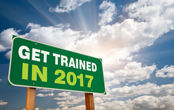 gettrained-2017