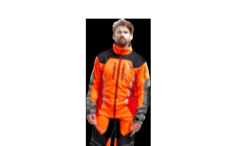layer-slider-guy-blur