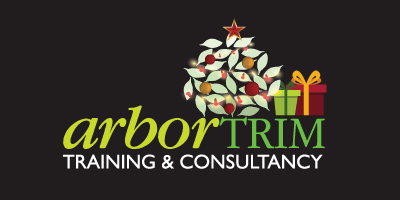 Arbortrim Training Logo