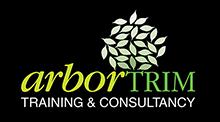 Arbortrim Training Logo
